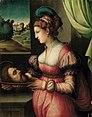 Anonimi fiorentini - Ritratto di donna con vassoio di frutta (2).jpg