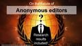 Anonymous editors - WMF R&D showcase (Dec. 2013).pdf