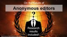 Anonymous editors - WMF R&D showcase (Dec. 2013).pdf