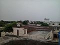 Another view from roof.jpg
