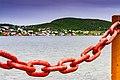 Anse aux Meadows, Newfoundland. (27493643828).jpg