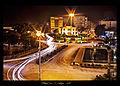 Antakya KöprüBaşı.jpg