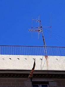 Antena de televisión.jpg