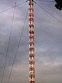Antenna RAI CL 75.JPG