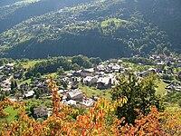 Antey-photo-panorama.jpg