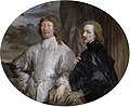 Anthony van Dyck - Sir Endymion Porter and van DyckFXD.jpg