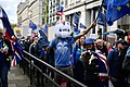 Anti-Brexit, People's Vote march, London, October 19, 2019 10.jpg