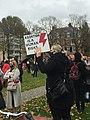 Anti-polish government protests, abortion.jpg