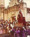 AntiguaSemanaSanta2.jpg