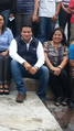 Antigua guatemala.png