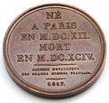 Antoine Arnauld Medal 02.jpg