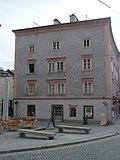 Anton_Neumayr_Platz_1.jpg