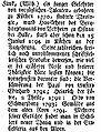 Anton Wilhelm Christian Fink Baur.jpg
