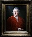 Anton raphael mengs, ritratto di georg clavering nassau, lord fordwich, terzo conte di cowper, 1770-73 ca.jpg