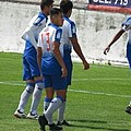Antonio García 22.jpg