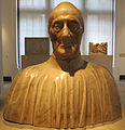 Antonio rossellino, giovanni chellini, 1456.JPG