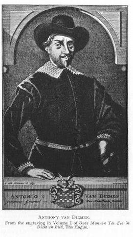 Antonio van Diemen.jpg
