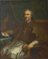 Antonius Carolus d'Espinosa.png