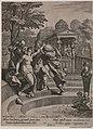 Antonius wierix-Susana y los viejos-BNE.jpg