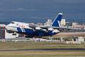 Antonov AN 124-100, RA-82077, Polet Aviakompania, MSN 9773054459151.jpg