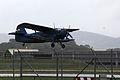 Antonov An-2P-IMG 6038.jpg