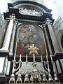 Antwerp, Cathédrale Notre-Dame 12.JPG