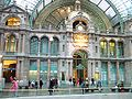 Antwerpen-central-station.jpg