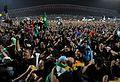 Anwar Ibrahim (8722796280).jpg