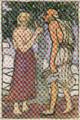 AokiShigeru-1905-Rusted Hatchet.png