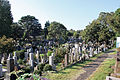 Aoyama Cemetery.jpg