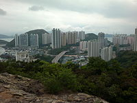 Ap Lei Chau viewed from Northeast side.jpg