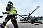 Apache refueling duties MOD 45159864.jpg