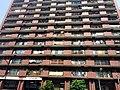 Apartment Building (14327302266).jpg