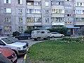 Apartments - panoramio (10).jpg