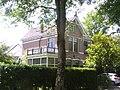 Apeldoorn-gardenierslaan-07040021.jpg