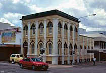 Aplin Brown & Company Building (former) (1996).jpg