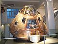 Apollo 10 (NASA) at Science Museum (5341710442).jpg