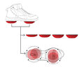AposTherapy Biomechanical device and pertupods.png