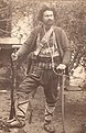 Apostol Dogramadzhiev.JPG