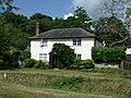 Appleshaw - Appleshaw Cottage - geograph.org.uk - 1381462.jpg