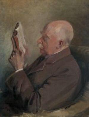 Sándor Apponyi - Sándor Apponyi