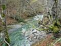 Apriltzi, Bulgaria - panoramio (107).jpg