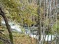 Apriltzi, Bulgaria - panoramio (120).jpg
