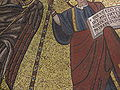 Apsismosaik Museum Byzantinische Kunst 008.JPG