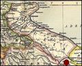 Apulia - Shepherd-Sapriporte-c-030-031.png
