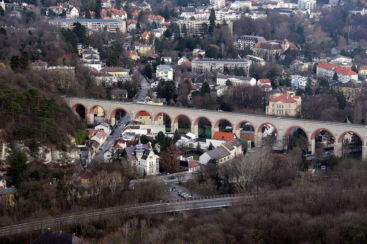 Brunch Baden Baden Und Umgebung