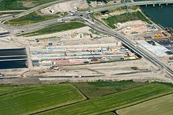 Aquaduct Vechtzicht (29646825950).jpg
