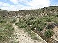 Aquaduct of Albarracín-Gea-Cella in Gea de Albarracín 03.jpg