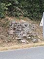 Aqueduc Fontenay (Tours) 3.jpg
