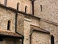 Aquileia 02-2009 - panoramio - adirricor (6).jpg